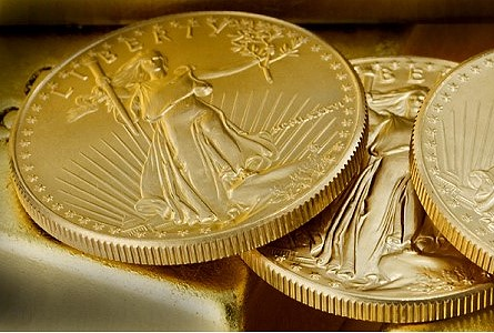 The Coin Analyst: Many Experts Expect Precious Metals to Perform Well in 2012, But Prices Will Remain Very Volatile