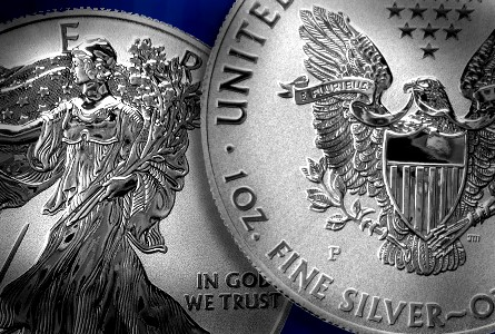ase rev proof thumb The Coin Analyst: Market Analysis and Latest Developments on 25th Anniversary Silver Eagle Sets