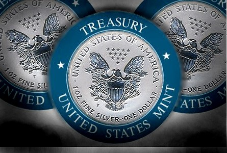The Coin Analyst: Possible New U.S. Collector Coins Suggested in Mint Survey