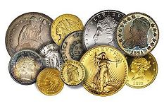 us_coins_group_all_thumb