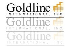 ALL CHARGES DISMISSED, GOLDLINE ANNOUNCES