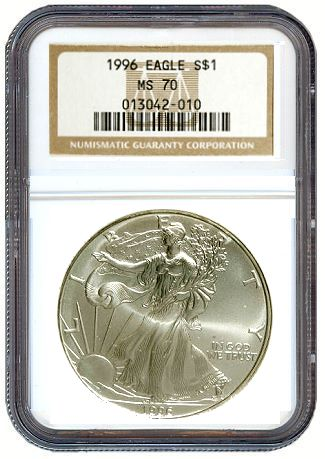 ms 70 ase Interview with Dr. Michael Bugeja Part II: Coins Are Art You Can Hold and Experience History in the Process