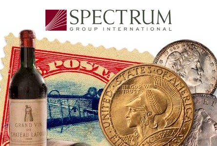 spectrum lg SPECTRUM GROUP INTERNATIONAL HIRES ALLISON WATANABE TO CIO POSITION