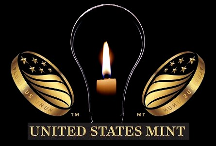 usmint blackoput The Coin Analyst: Memo to the Mint: End the News Blackout and Other Recommendations