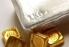 London Gold Market Report 03/09/12 – BullionVault