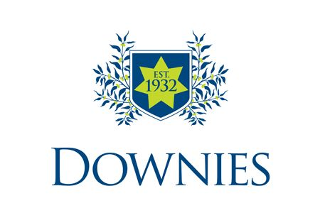 Downies Downies   An Important Consignment
