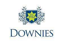 Downies – An Important Consignment