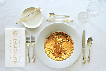 Etiquette Marketing Your Collection – The Market is Hungry for High End Rare Coins