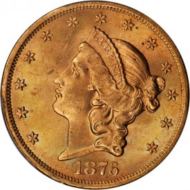 aDE76So2 275x275 Coin Rarities & Related Topics: The Rarities Night in Baltimore, Part 1