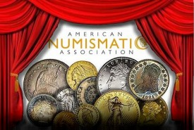 numismatic theater 275x185 Numismatic Theatre lineup announced for National Money Show
