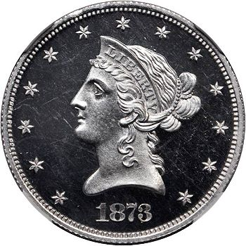 sb march2012 alum eagle Coin Rarities & Related Topics: The Rarities Night in Baltimore, Part 1