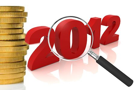 2012 review First Quarter 2012 Rare Coin Markets: A Quick Recap