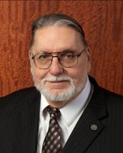 David Alexander David T. Alexander joins Heritage Auctions New York office as Senior Numismatist