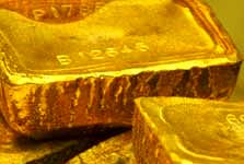 Bullish and Bearish Developments in Gold