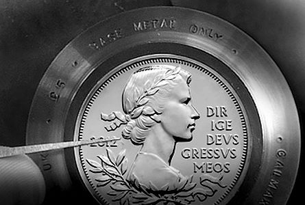 Where Bullion Investing And Coin Collecting Merge – PART 2
