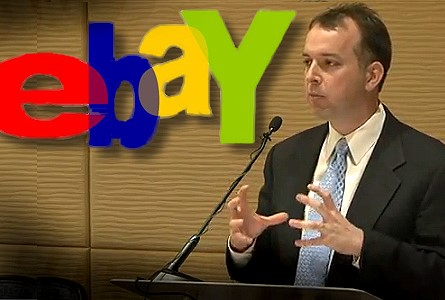 eBay Announces New Changes for Coins Listed in Auction