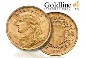 goldline swiss 275x185 Goldline Restitution Claims   Company Has Paid Over $5 Million In Refunds and Restitution Under Court Judgment