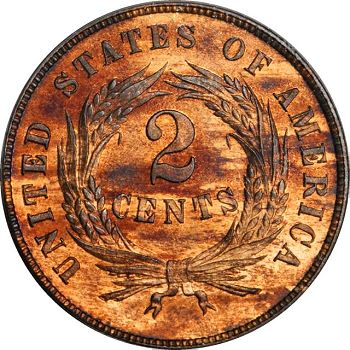 sb balt 2crev Coin Rarities & Related Topics: Rarities Night, Part 3, Dimes and Some Coppers