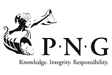 PNG Calls for 2012 Award Nominations
