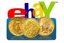 ebay_golden