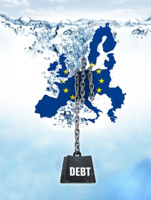 euro debt The Coin Analyst: The Euro Crisis, Currency Wars, and the Outlook for Precious Metals