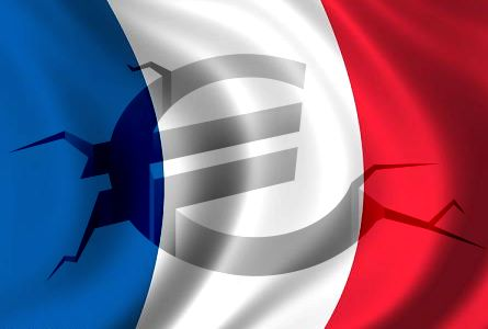 french euro1 Fallout From French Elections Just One Of Multiple Financial Shocks Coming In 2012