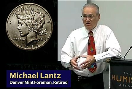 lantz_64_peace_dollar
