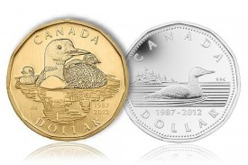 25YearLoonie 275x183 25YearLoonie