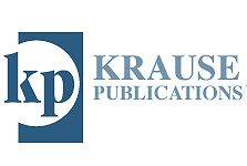 World Coin and Currency Collecting eBooks from Krause Publications