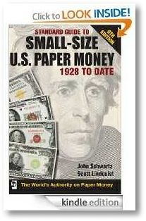PaperMoney Paper Money eBooks from Krause Publications