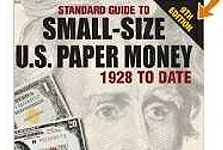 Paper Money eBooks from Krause Publications
