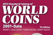 WorldCoins_Thumb