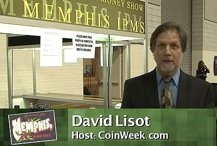 Cool Currency Memphis IPMS 2012 Video  – Part 2