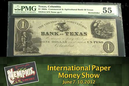 Cool Currency Memphis IPMS 2012 Video –   Part 3