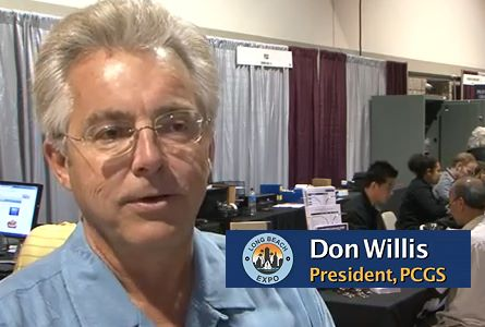 don_willis_pcgs_LB2012