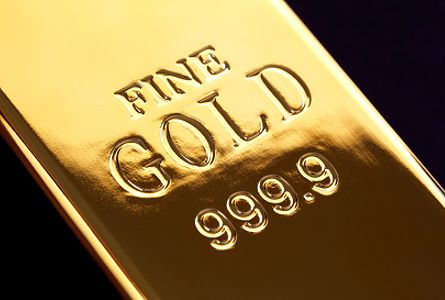 Consumer Demand for Gold Up 53% in Q2 2013 Led by Strong Growth in China and India