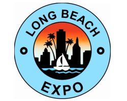 lb expo logo David Hall Talks about the Long Beach Expo and the First Digital Coin Show