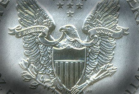 The Coin Analyst: San Francisco Silver Eagle Sets Debut