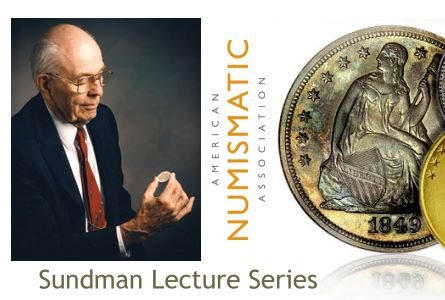 Influence & Power of Images Topic of Sundman Lecture Series