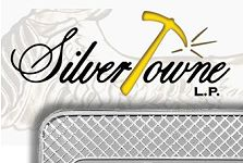 The New and Improved www.silvertowne.com Makes Shopping For Coins And Bullion Even Easier