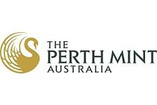 Perth Mint Gold Certified Conflict-Free
