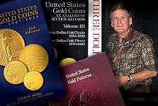 david akers thumb21 A Video Tribute to Numismatist David Akers