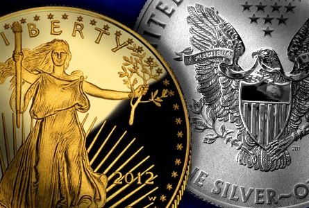 Modern U.S. Coin News Round-Up: So Much for Summer Doldrums