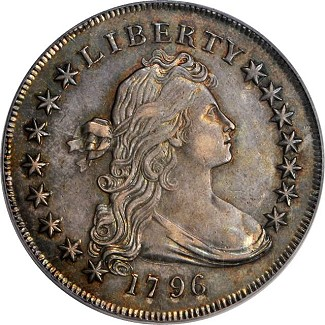 gr ana 2 Coin Rarities & Related Topics: The ANA Rarities Night, Part 1: Standing Liberty Quarters, Cents and 1796 coins