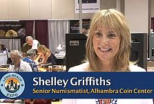 shelly_griffiths_thumb