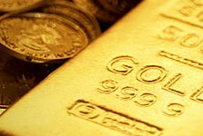 "Jackson Hole Puts Gold on Hold, But New US Money-Printing ""Not Yet Priced In"""