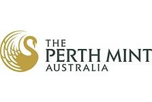 Perth Mint Logo1 Perth Mint Logo
