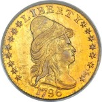 QE1796WithStarsObv11 150x150 Coin Rarities & Related Topics: Select Rarities in Pre ANA Platinum Night event
