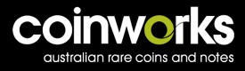 coinworks World Record Prices Realized for Historic Australian Coins
