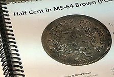 eac sb thumb2 Early American Copper Highlights from Stacks Bowers Auction Sale ANA Worlds Fair of Money 2012
